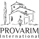 AGENCE PROVARIM FAYENCE INTERNATIONAL