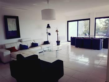 Villa 4 pièces 114 m2