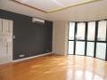 location Appartement Sevran