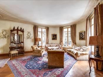 Appartement 6 pièces 290 m2