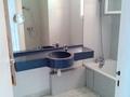 vente Appartement Saint-Martin-de-Crau
