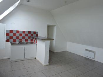 appartement à Cagny (14)