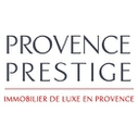 Provence Prestige Immobilier