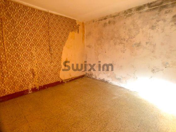 Vente maison 5 pièces 98,24 m2