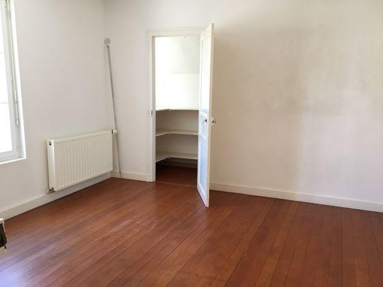 Location maison 5 pièces 120,24 m2