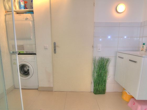 Vente maison 4 pièces 132,58 m2