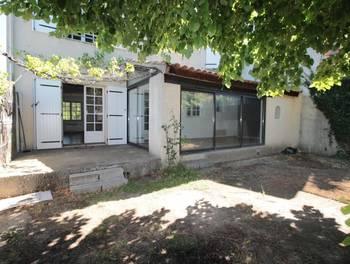 Villa 5 pièces 128 m2