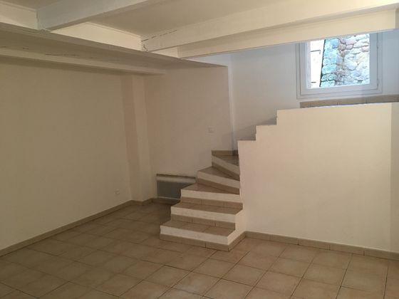 Vente divers 9 pièces 152 m2