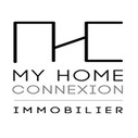 MY HOME CONNEXION IMMOBILIER