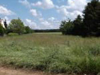 terrain à Paucourt (45)