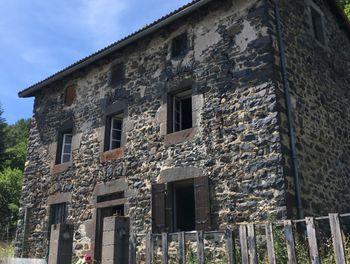 maison à Valjouze (15)