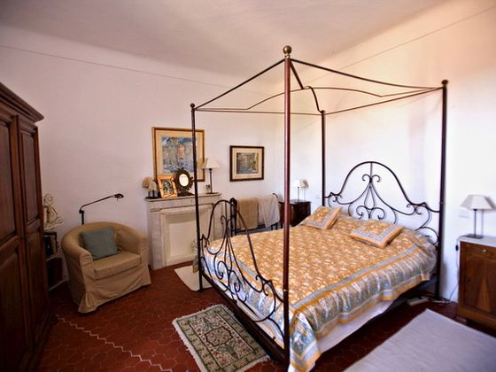 Vente maison 17 pièces 383 m2
