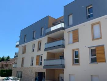 Appartement 3 pièces 81,66 m2