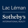 Lac Leman Sotheby's International Realty