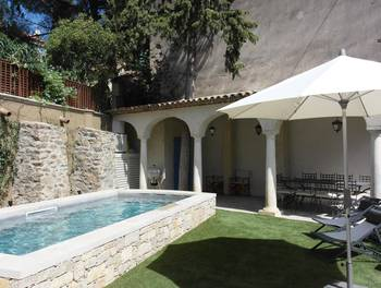 Villa 5 pièces 102 m2