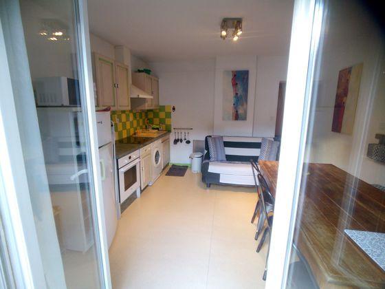 Vente maison 12 pièces 178 m2