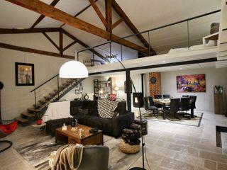 Maison Beziers (34500)