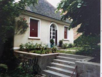 maison à Palaiseau (91)