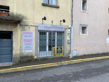 locaux professionels à Saint-Saturnin-lès-Avignon (84)