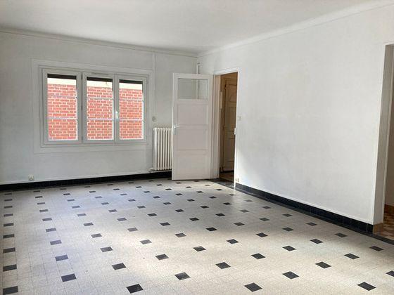 Vente maison 5 pièces 92,5 m2