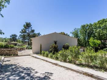 Villa 107 m2