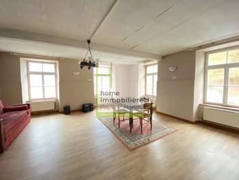 Maison 8 pièces 280 m2