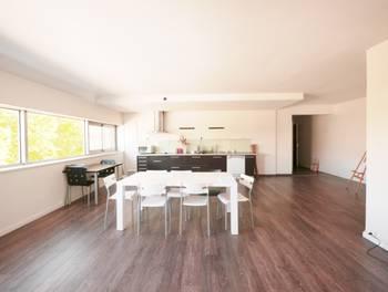 Appartement 7 pièces 150 m2