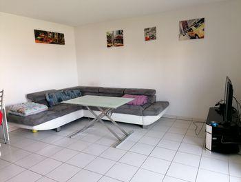 appartement à Saint-Lys (31)