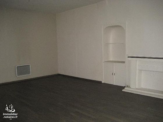 Location appartement 5 pièces 160,05 m2