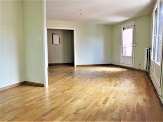 Appartement Dunkerque