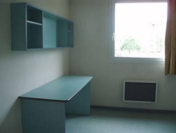 Studio 18 m2