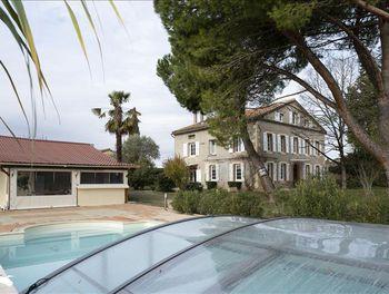 maison à Senouillac (81)