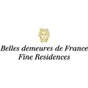 BELLES DEMEURES DE FRANCE CHATEAUX