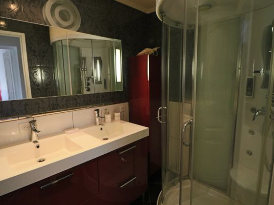 Vente appartement 3 pièces 69,94 m2