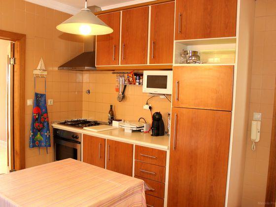 Vente maison 6 pièces 291 m2