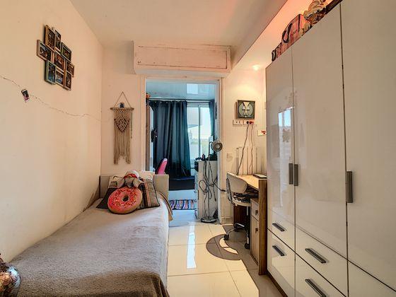 Vente appartement 3 pièces 68,51 m2