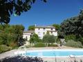 Maison 8 pièces 190 m² env. 656 000 € Saint-Didier (84210)