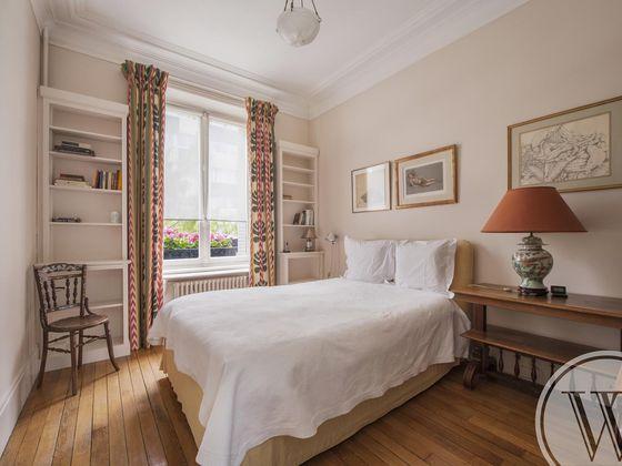 Vente hôtel particulier 11 pièces 400 m2