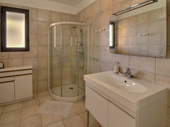 Vente appartement 4 pièces 122,5 m2