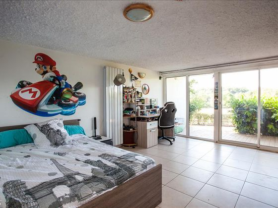 Vente maison 11 pièces 258 m2