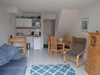 Maison 3 pièces 46,95 m2