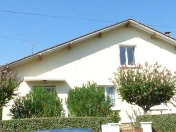 Maison 4 pièces 145,41 m2