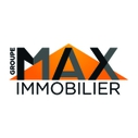 MAX IMMOBILIER