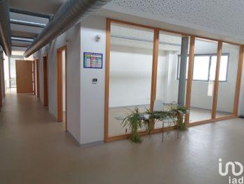 locaux professionels à Bezaumont (54)