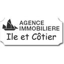 Ile Et Cotier