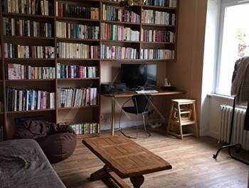 Maison 8 pièces 210 m2