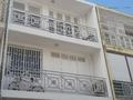 location Appartement Pointe a pitre