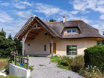 maison à Soudeilles (19)