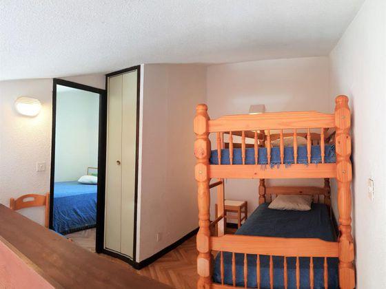 Vente appartement 3 pièces 47 m2