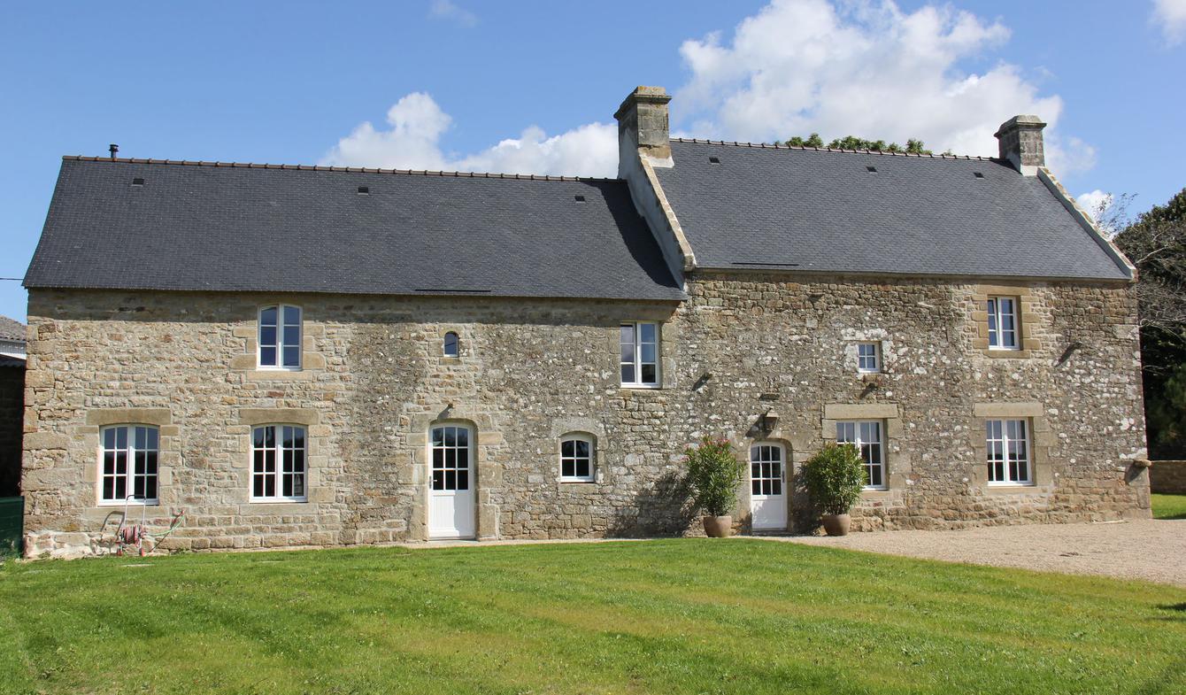 House La trinite-sur-mer